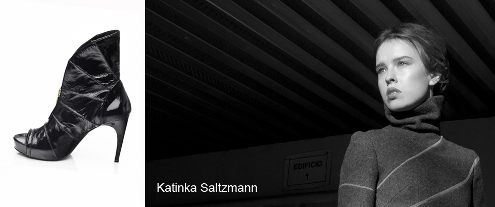 KatinkaSaltzmann_slideshows