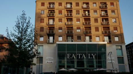 eataly_katinkasaltzmann