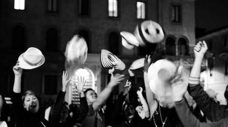 Foto-Roberto-Granatiero-cena-chapeau-milano