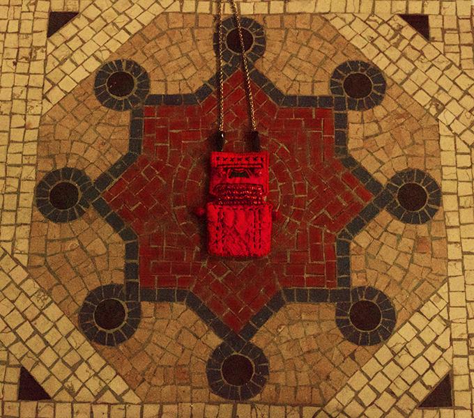 katinkasaltzmann_mosaico