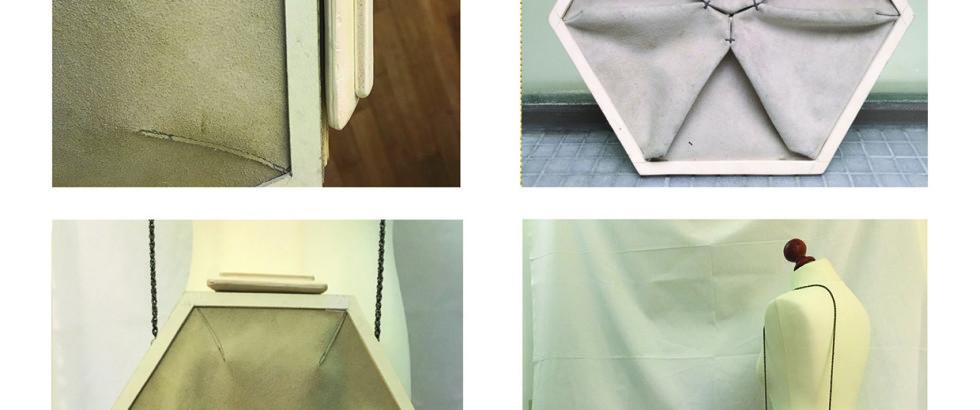 Katinka Saltzmann Bags Design